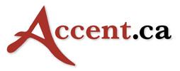 Accent.ca